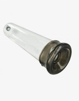 Size Matters Comfort Seal mundstykke til vakuum cylindre-0