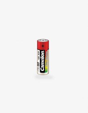 Camelion batteri ,12 volt-0
