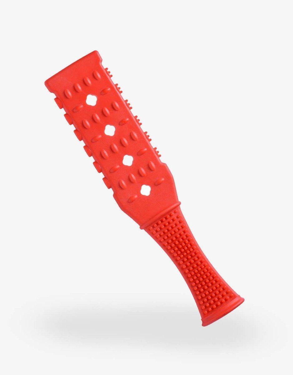 Frisky hård plastik paddle-0