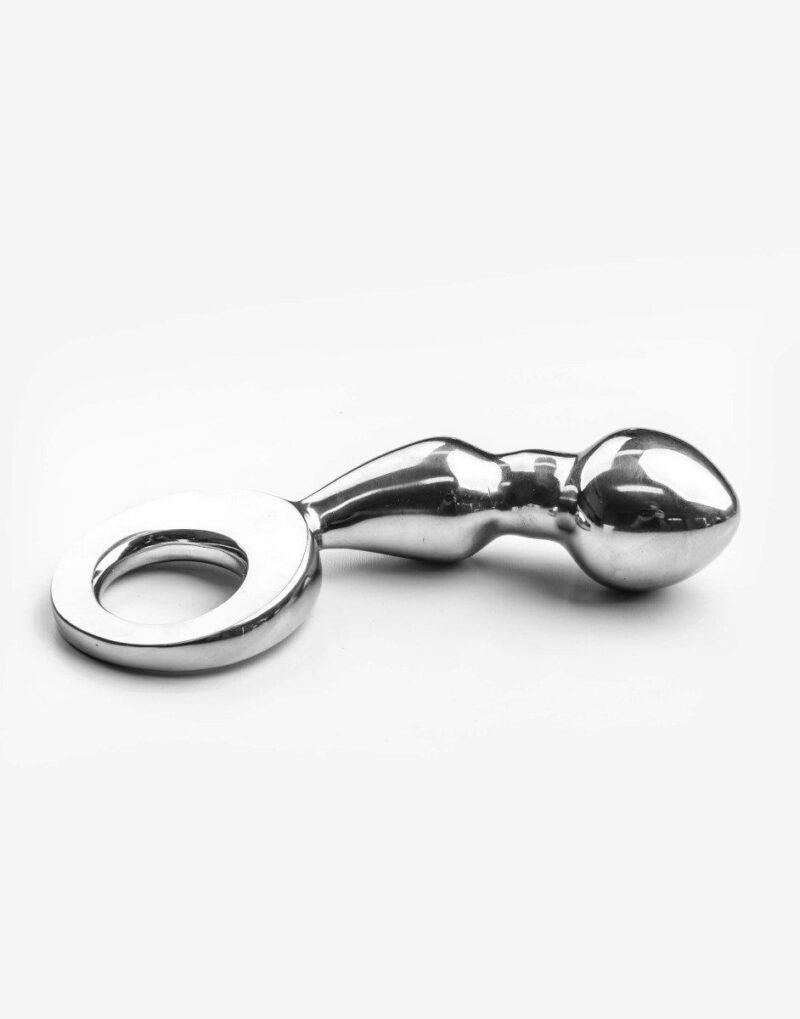 uPlay prostata metal plug -0