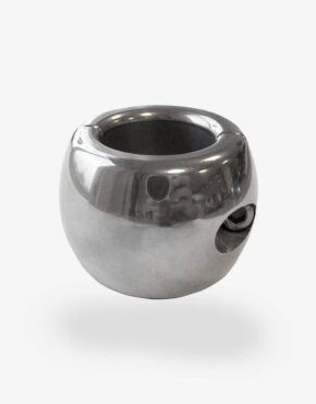 Oval testikelstrækker-0