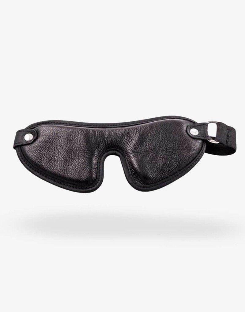 Polstret blindfold-0