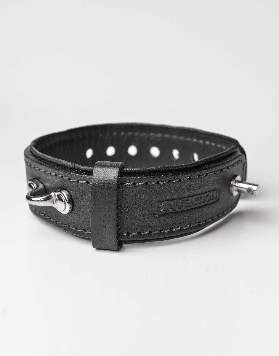 Sinvention Slim And Sexy Manchetter - Håndled-955