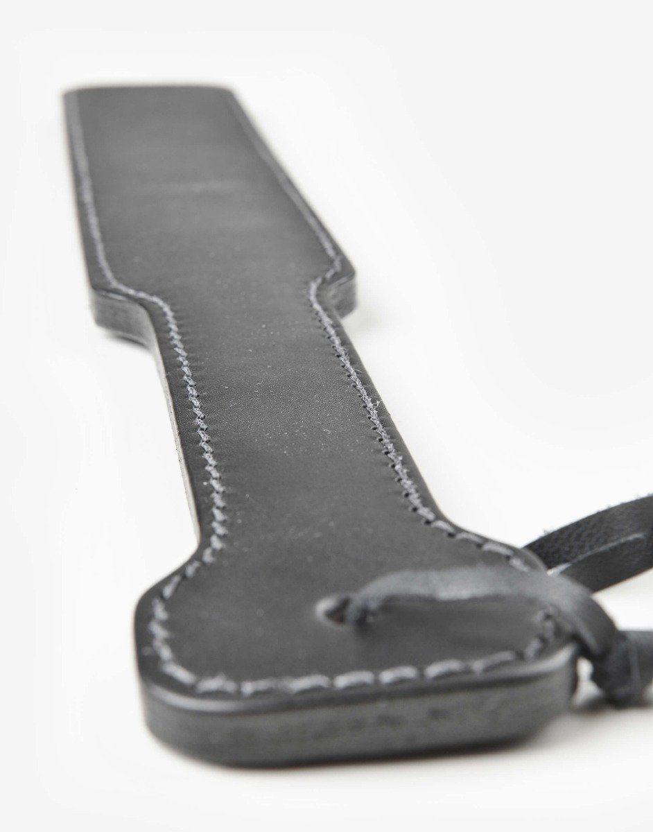 Sinvention læder paddle-1023