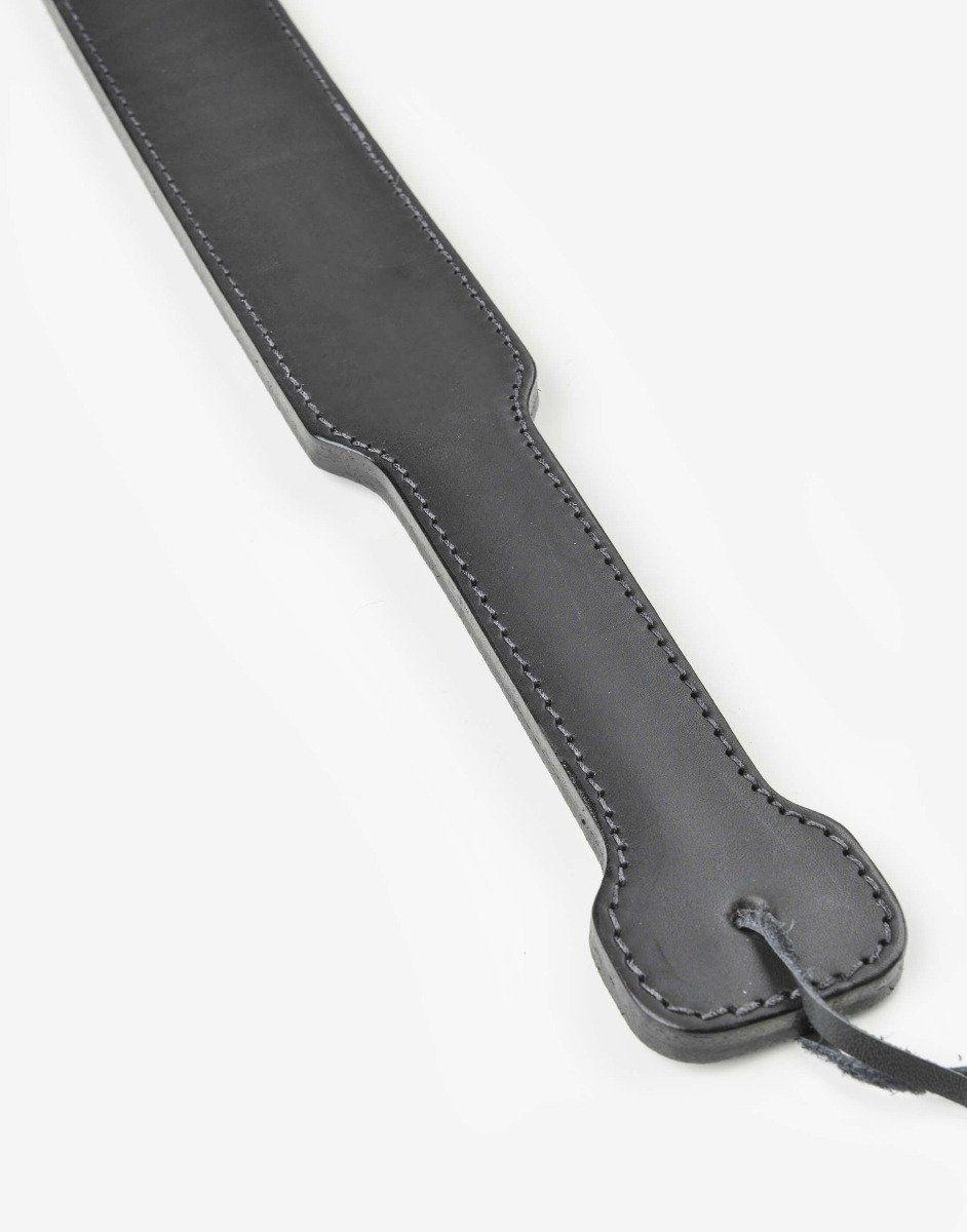 Sinvention læder paddle-1026