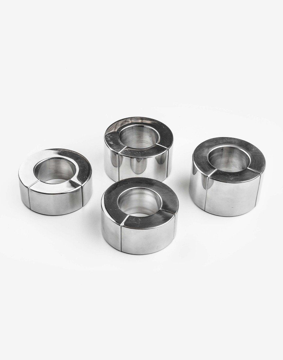 Magnetisk ball stretcher - Forskellige størrelser -1243