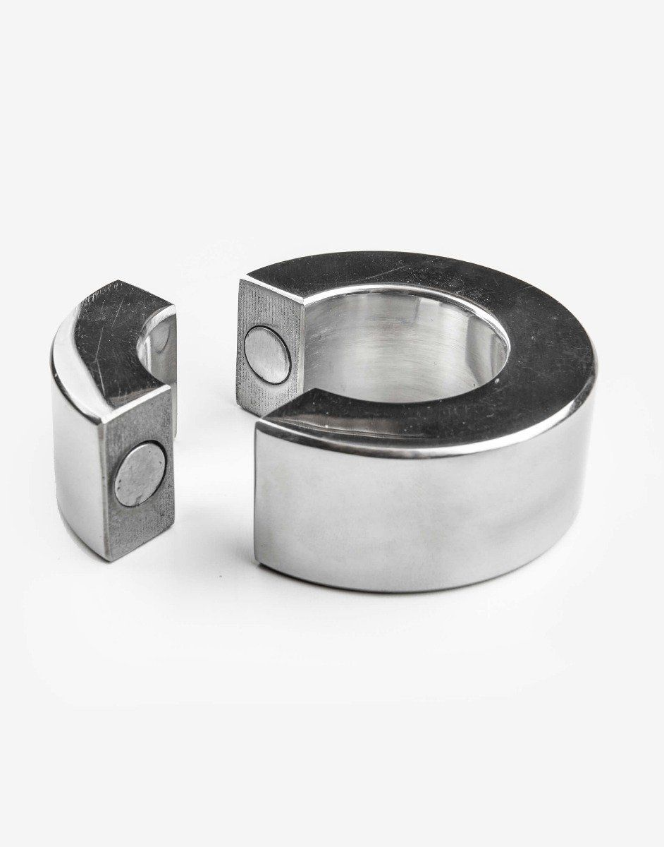 Magnetisk ball stretcher - Forskellige størrelser -1241