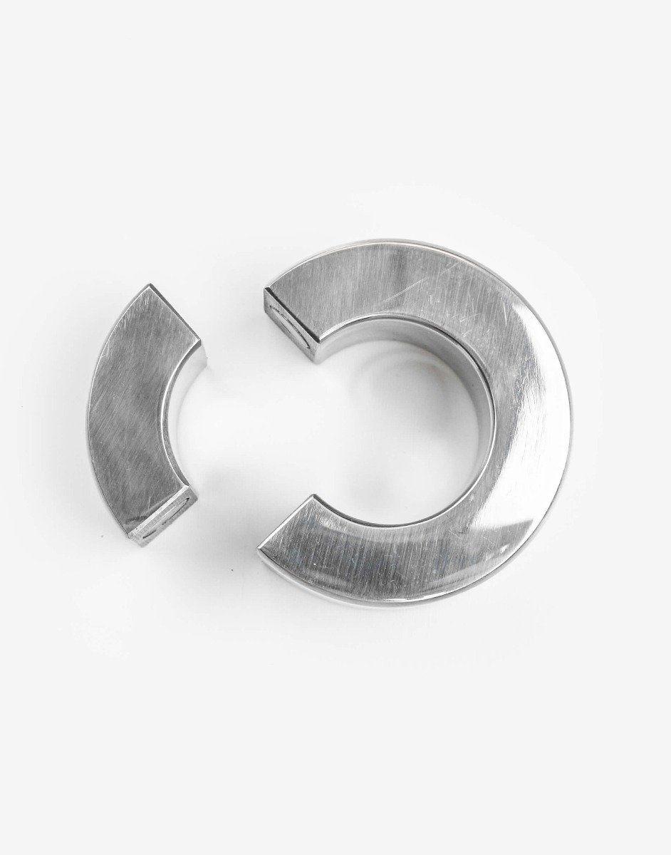Magnetisk ball stretcher - Forskellige størrelser -1244