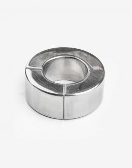 Magnetisk ball stretcher - Forskellige størrelser -0