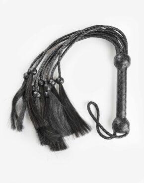 Ponytail flogger-0